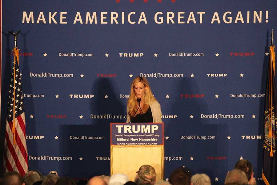 %22He+%28Trump%29+gave+a+speech+about+Mexican+rapists...+that%27s+how+he+won+me+over%22+-Anne+Coulter+