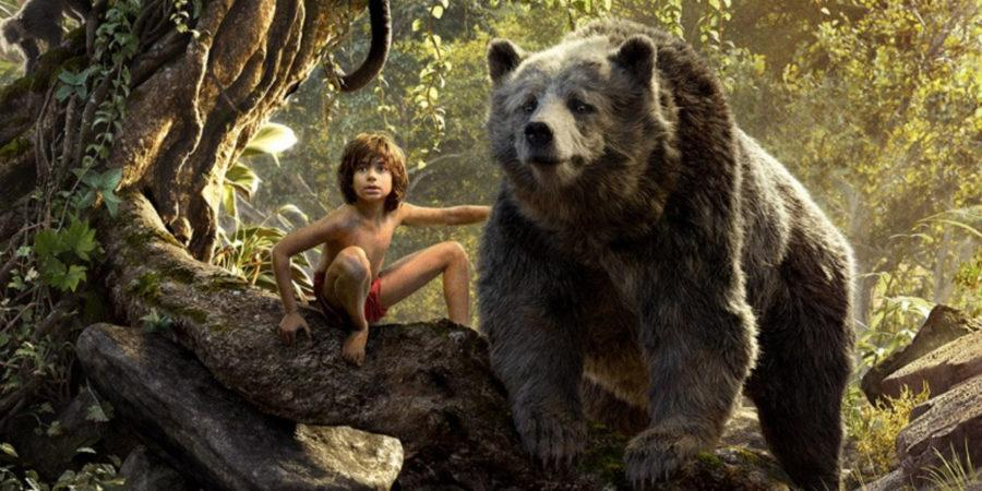 Liam+Conway+Reviews++%27The+Jungle+Book%27