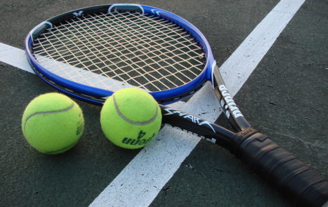 Souhegan Girls Varsity Tennis Overcomes Windham 7-2