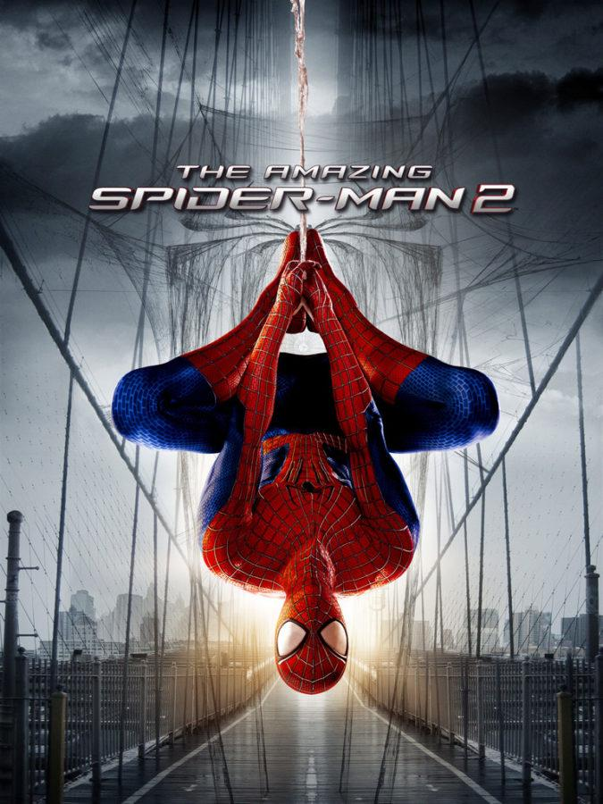 What+Makes+Spiderman+2+So+Good%3F