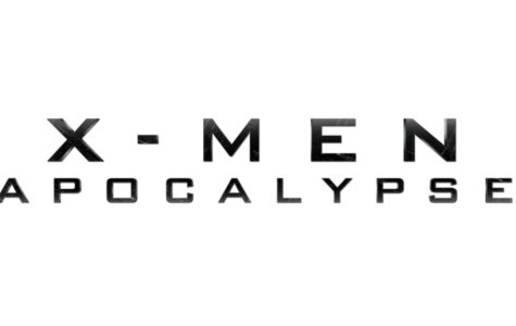Movie Review  X Men: Apocalypse