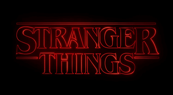 Stranger+Things+is+an+80%27s+Homage+Starring+Vince+Tom%27s+Brother