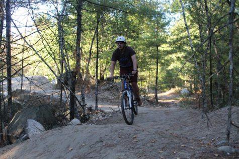 jake-biking