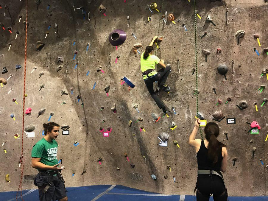 Climbing+Club+Rocks