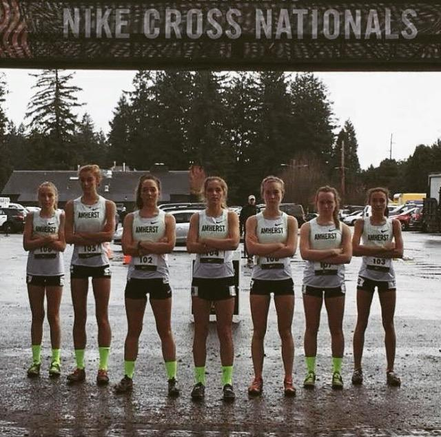Girls+Cross+Country+Team+Takes+On+Nationals