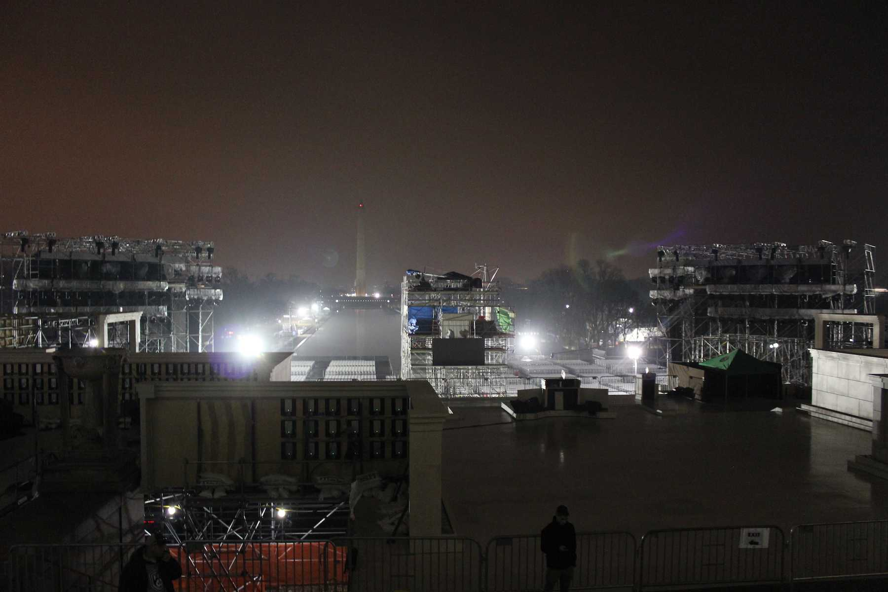 From+the+steps+of+the+Lincoln+Memorial%2C+looking+out+on+the+National+Mall+and+Inaugural+Stage.+