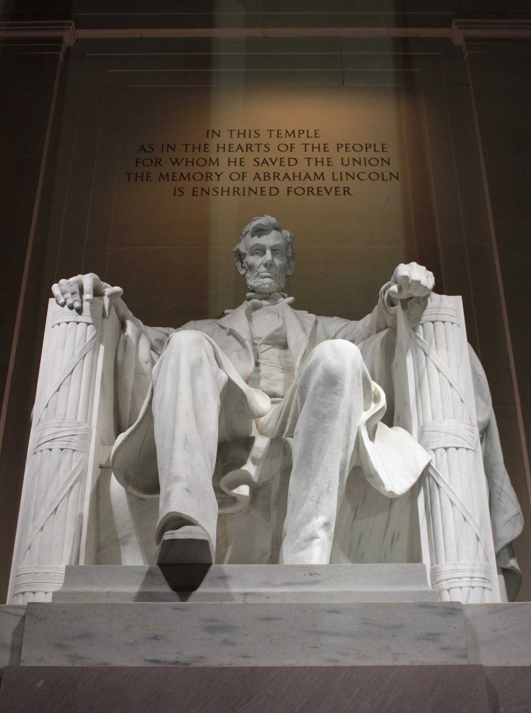 %22Fourscore+and+seven+years+ago+our+fathers+brought+forth+on+this+continent%2C+a+new+nation%2C+conceived+in+Liberty%2C+and+dedicated+to+the+proposition+that+all+men+are+created+equal.%22