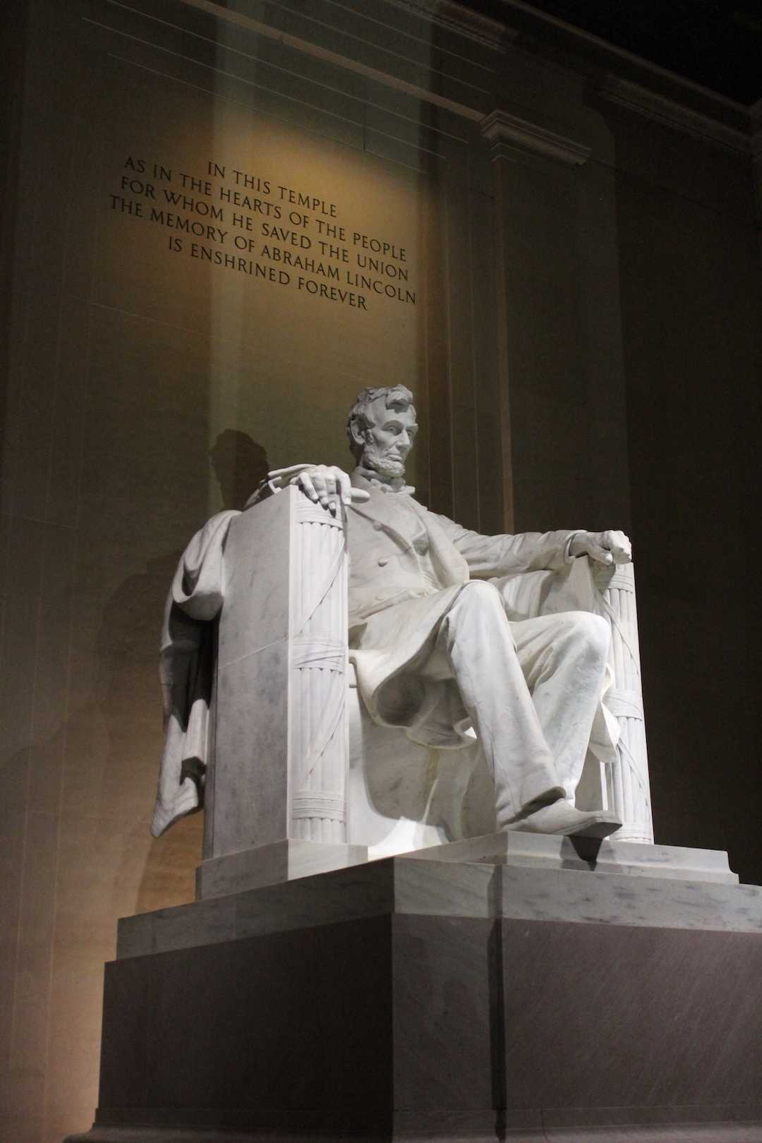 %22We+saw+Lincoln+in+real+life%21%22+-+Anna+Waldron