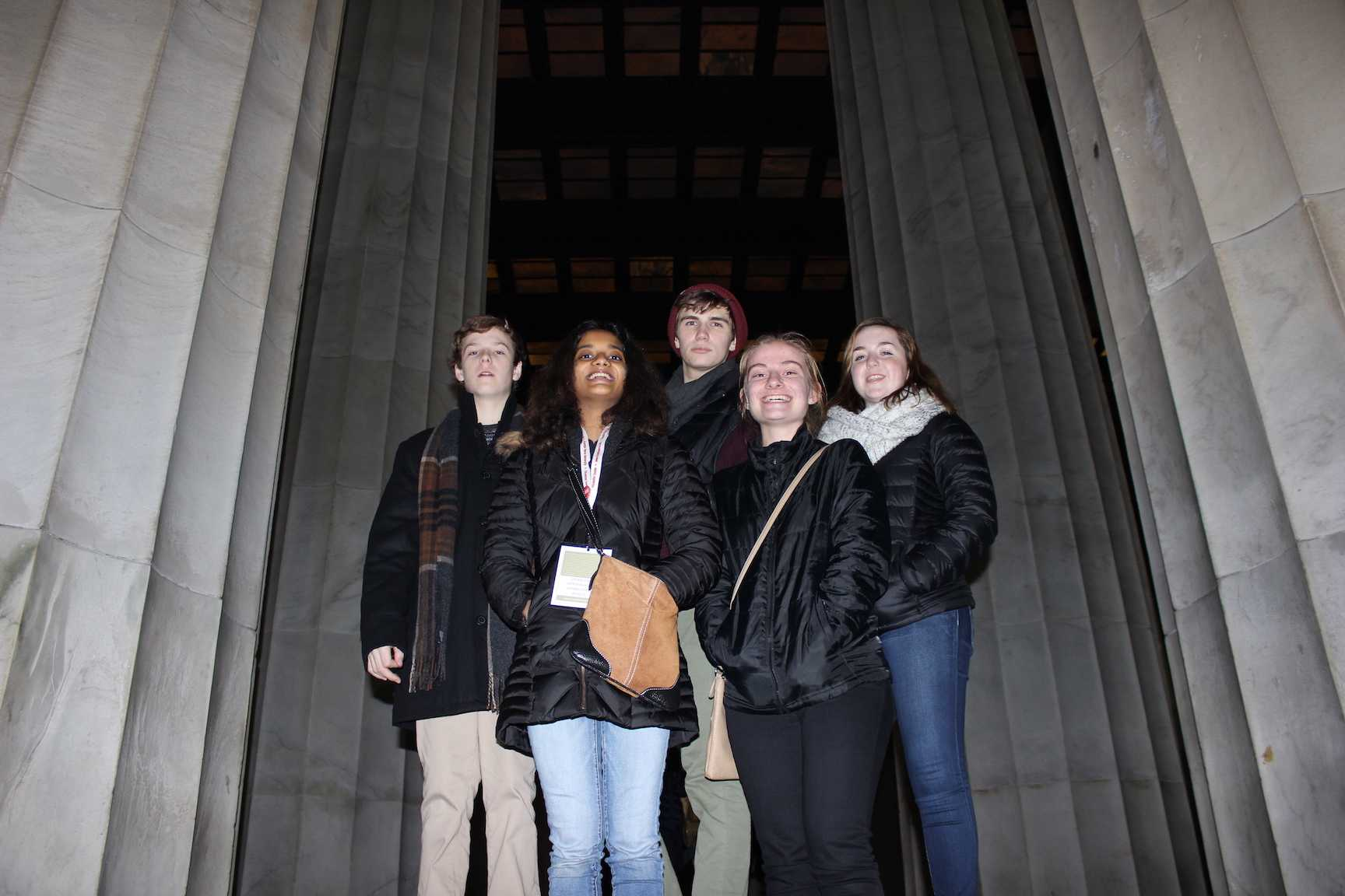 Cheesin%27+%0ALeft+to+Right%3A+Seth+Facey%2C+Meghana+Reddy%2C+Jason+Frank+%28ConVal%29%2C+Sophie+Nikolenko%2C+Anna+Waldron