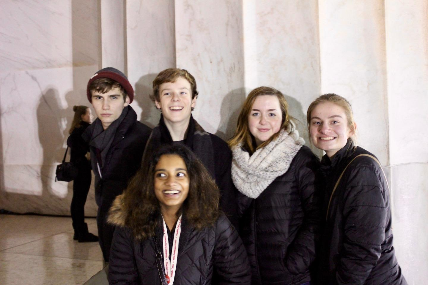 Partially+candid%2C+mostly+posed+%0ALeft+to+Right%3A+Jason+Frank+%28ConVal%29%2C+Seth+Facey%2C+Meghana+Reddy%2C+Anna+Waldron%2C+Sophie+Nikolenko%0A