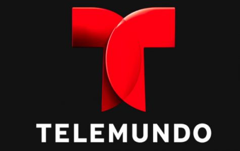 Telemundo Broadcasts Inauguration from Newseum