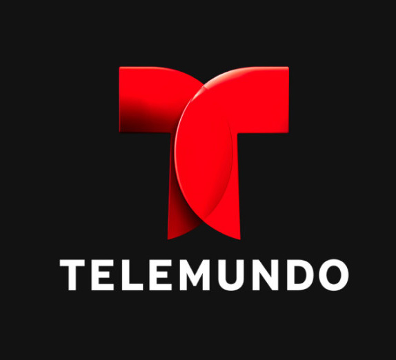 Telemundo Broadcasts Inauguration from Newseum