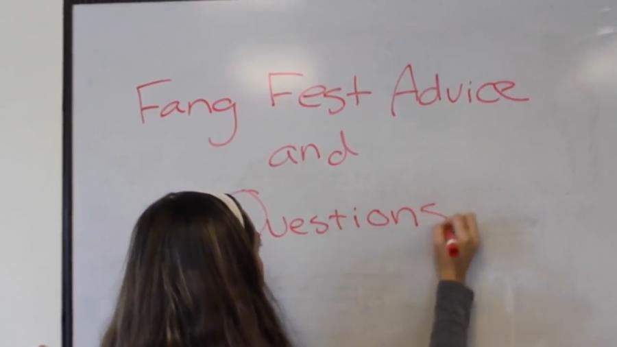 Fang+Fest+Advice