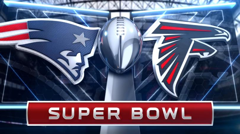 Superbowl+LI+at+Souhegan