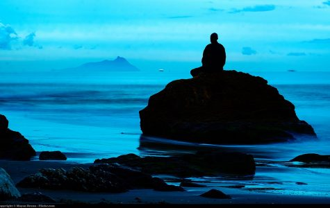 How Meditation Can Change Your Life for the Better