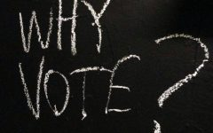 6 Simple Reasons Why Voting is Important