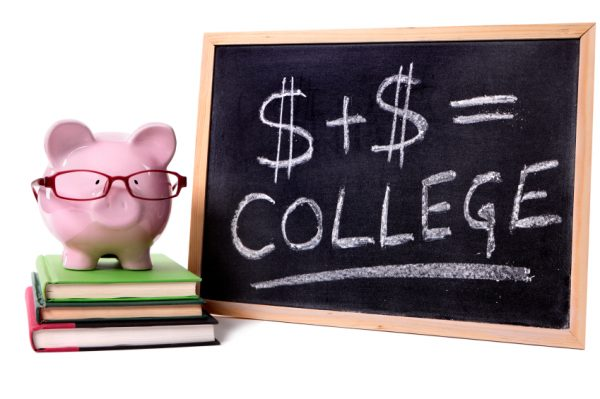 Financial aid can give people the opportunity to pursue a meaningful education. Make sure to leave no stone unturned. Check under every nook to see if there may be more financial aid available, whether it may be federal or privately funded, there's always a way to fund your education. A little extra effort can go a long way.