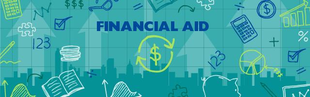 Financial+Aid+101