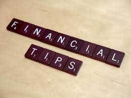 Top 10 Financial Tips for Teens