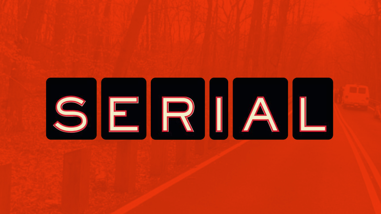 10Y%27s+Discussions+of+Serial