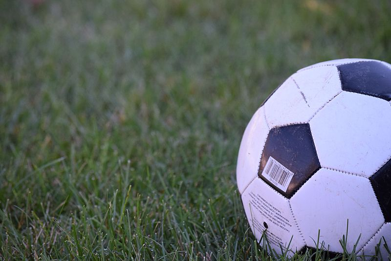 Sabers%27+Boys%27+Soccer+Tough+Loss+against+Lebanon+High+School+in+1st+Round+of+Playoffs