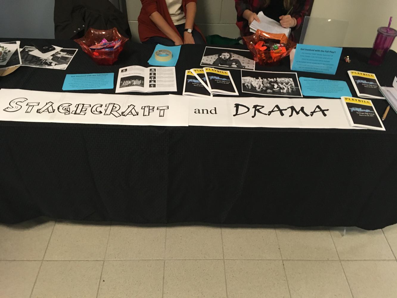 Stagecraft+and+Drama
