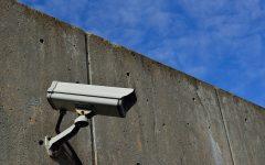 School Security: More Than Cameras