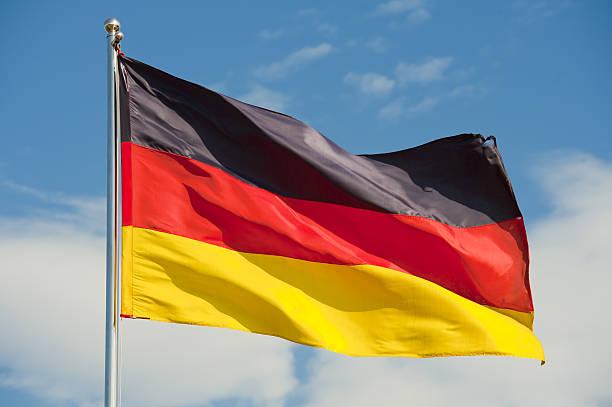 German Exchange Program