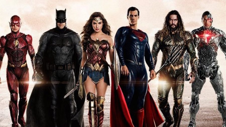 Justice+League%3A+Worth+a+Watch