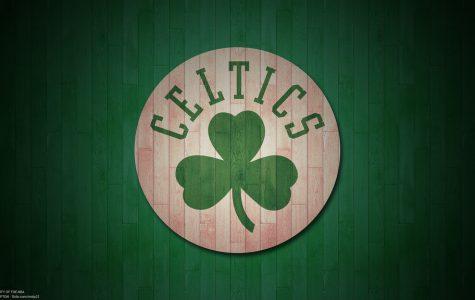 Celtics fall to Pelicans 116-113