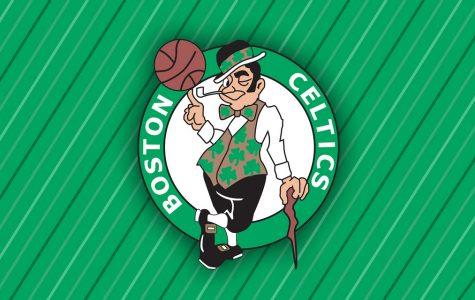 To Celtics Fans…