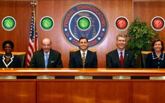 Net Neutrality Is Not Gone Forever…Yet