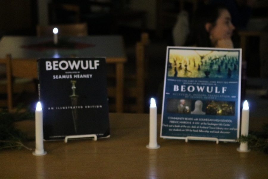 Community+Reads+Program+Discusses+Beowulf