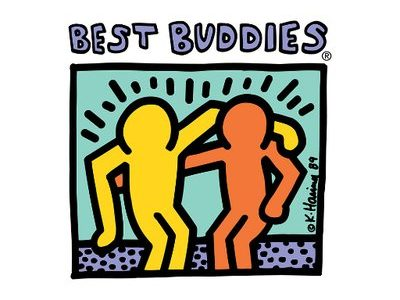Best Buddies: From Indiana to Souhegan High School