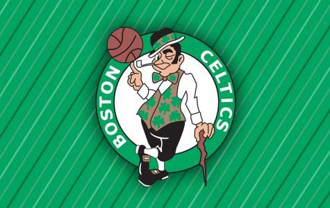 2018-19 Celtics Season Prediction
