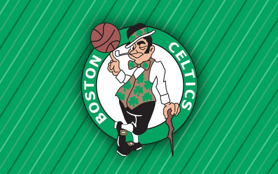2018-19+Celtics+Season+Prediction