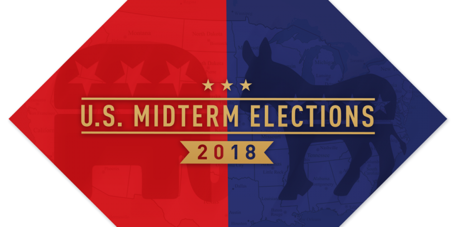 Everything a New Hampshirite Needs to Know About the 2018 Midterm Election