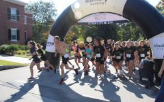Hope for Gus 5K Run – Photo Gallery