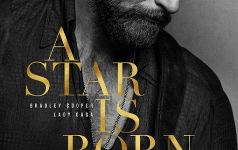 A Star is Born: Review