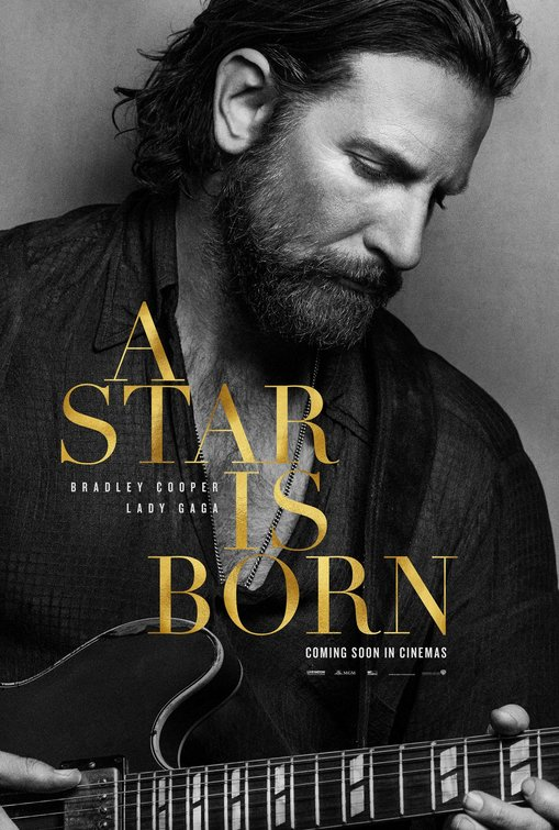 A+Star+is+Born%3A+Review