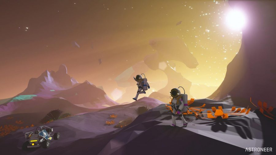 ASTRONEER+Game+Review