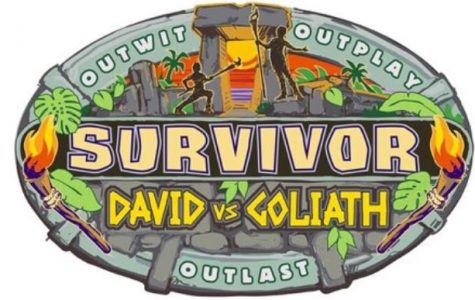 Survivor Season 37 Finale Predictions
