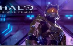 All The Halo Games are Coming to PC