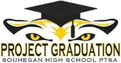 Project Graduation Enters its 14th year
