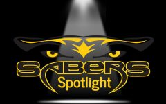 Saber Spotlight:  The Prom, Spanish class takes over Boston, and Baseball!