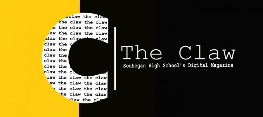 Join+The+Claw