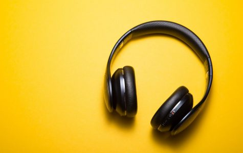 What is Audio Drama?