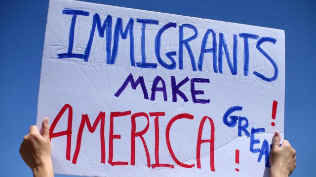 Politics+N%27+Stuff+Episode+6%3A+Immigration