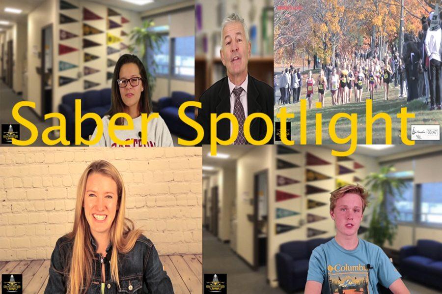 Saber+Spotlight-Vape+Detectors%2C+Post+Grad+Plans%2C+and+the+Girl%27s+XCountry+Champions