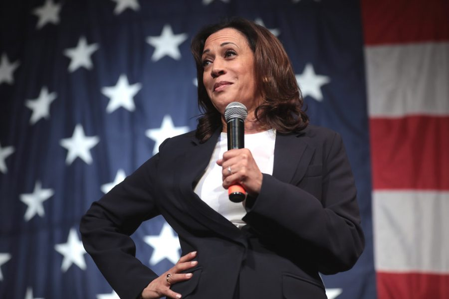 Kamala+Harris+Drops+Out+of+2020+Presidential+Race
